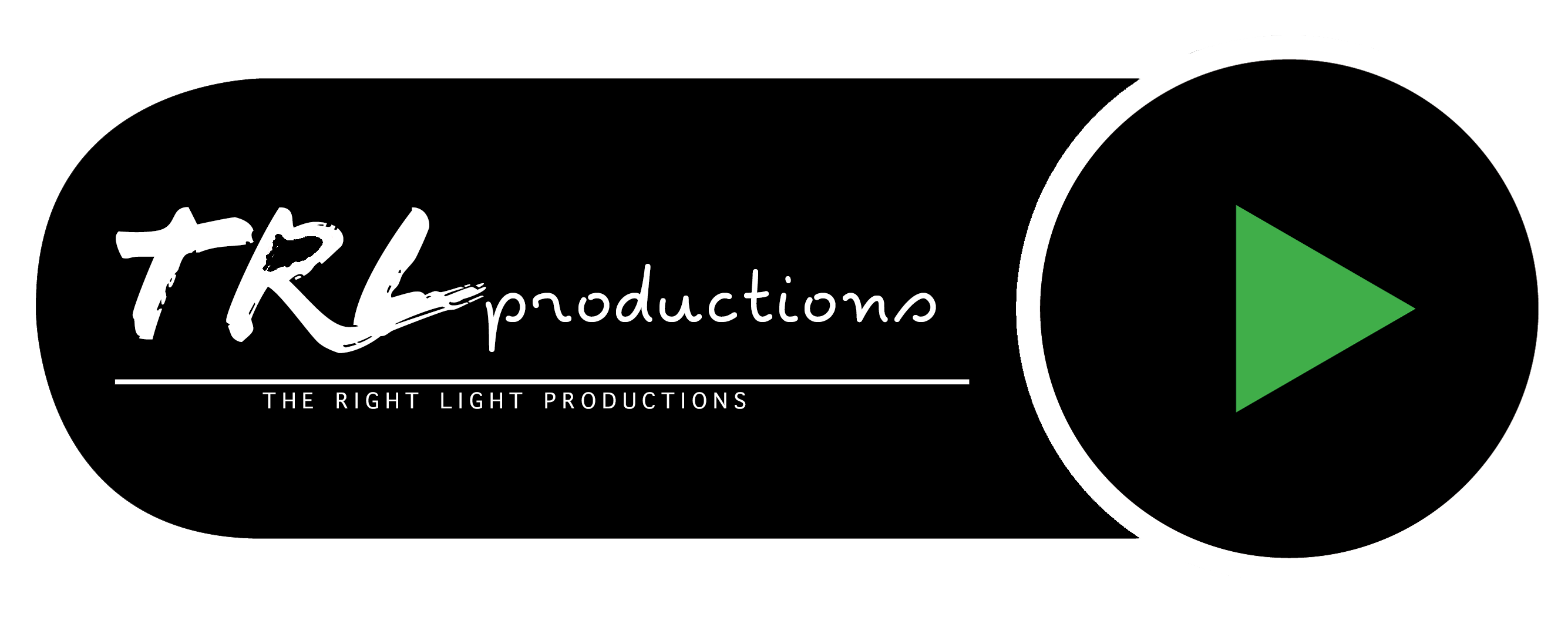 TRL Productions